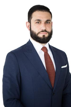 Georgios Ercan