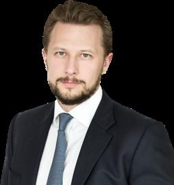 Denis Nagy