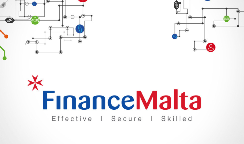 Networking and innovation: Highlights from FinanceMalta 2019 | Dolfin