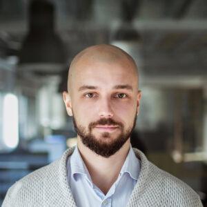 Konstantin Mashukov