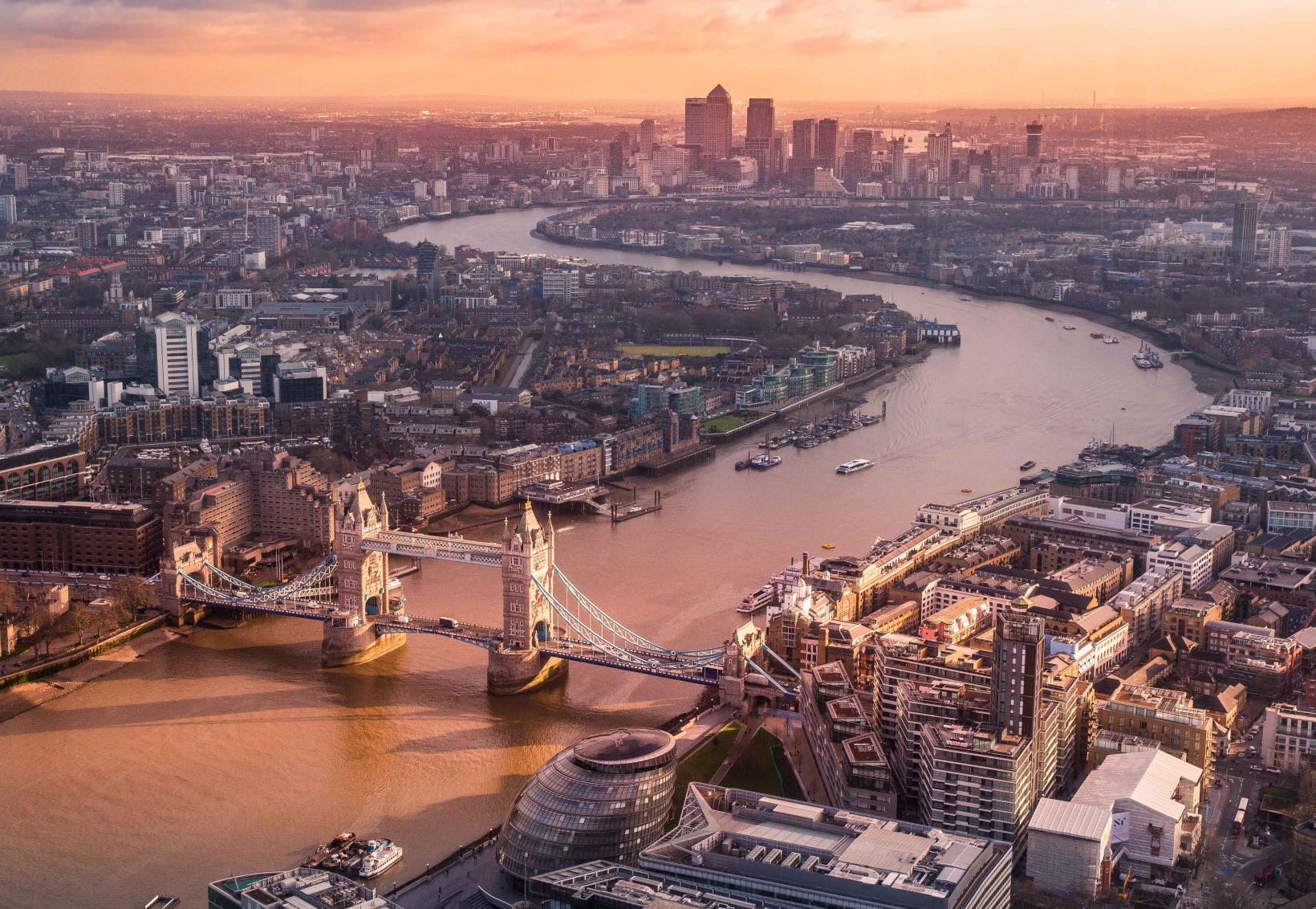 Dolfin welcomes Government's tightening of the Tier 1 UK Investor Visa scheme   Dolfin
