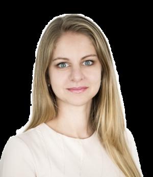 Katherin Sipailo